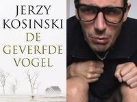 De geverfde vogel - Jerzy Kosinski