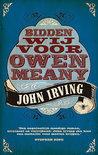 Bidden wij voor Owen Meany - John Irving