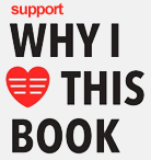 Support Why I Love This Book