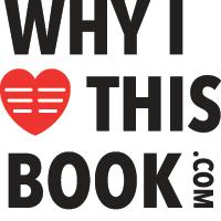 WILTB-Logo-Hoog-zonder-onderschrift-200x200-pixels