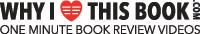 WILTB-Logo-breed-200x34-pixels