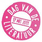 Dag van de Literatuur 2011