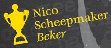 Nico Sceepmakerprijs 2010