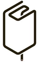 De Dioraphte Jongerenliteratuur Prijs