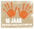 Video opgenomen bij 10 jaar Bibliotheek Amstelveen Stadsplein