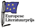 Europese Literatuurprijs