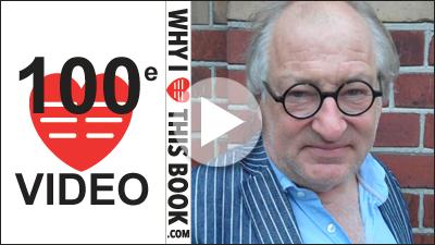 Jubileumpje: Youp wordt de 100e video