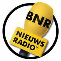 Business News Radio