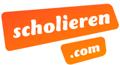 Scholieren.com