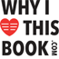 whyilovethisbook-65