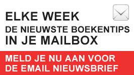 elke week eNews