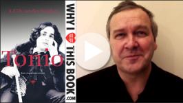 Dick over Tonio. Een requiemroman - A.F.Th. van der Heijden