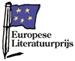 Europese Literatuurprijs 2012