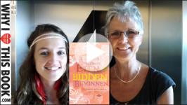 Marte & Hetty over Eten, Bidden, Beminnen – Elizabeth Gilbert