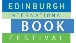 Edinburgh Bookfestival