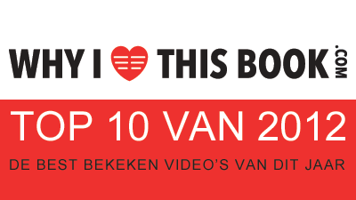 video top 10 van 2012