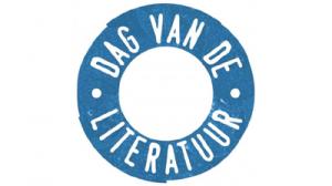 De Dag van de Literatuur 2013