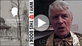 Kees Van Kooten over Het dwaallicht – Willem Elsschot
