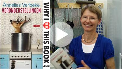 Tineke over Veronderstellingen - Annelies Verbeke