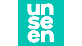 Alle UNSEEN video's