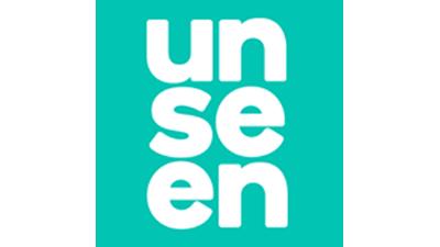 unseen2013