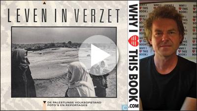 Chris over Leven in verzet - Kadir van Lohuizen2
