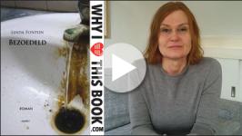 Linda Fontijn over haar boek Bezoedeld