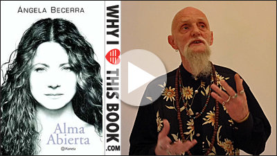 Egbert Hovenkamp II over het werk van Ángela Becerra