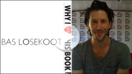Bas Losekoot over zijn boek The Urban Millennium Project