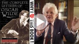 Piet Calis over het werk van Oscar Wilde