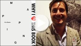 Veit over Mapping - Kim Boske en Erik de Jong