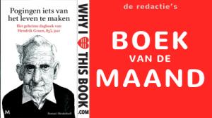 boekvandemaand-20140709