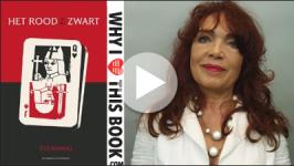 Rosita Steenbeek over Het rood en het zwart