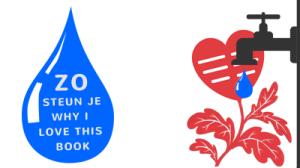 Steun Whyilovethisbook