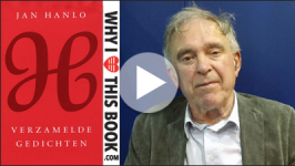 K. Schippers over Verzamelde gedichten - Jan Hanlo