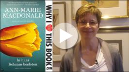 Ann-Marie_MacDonald_over_haar_boek_In_haar_lichaam_besloten_thumbnail