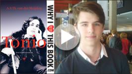 Liam over Tonio – A.F.Th. van der Heijden