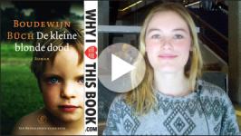 Lotte over De kleine blonde dood – Boudewijn Büch