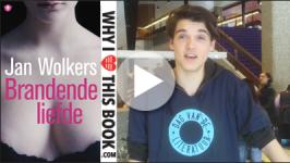 Rik_over_Brandende_liefde_-_Jan_Wolkers_thumbnail