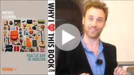 Michiel_Lieuwma_over_zijn_boek_Paaltje_aan_de_horizon_thumbnail_site