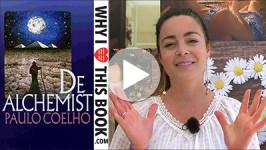 Kim-Lian_van_der_Meij_over_De_alchemist_-_Paulo_Coelho_thumbnail_site