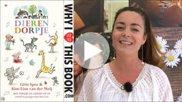 Kim-Lian_van_der_Meij_over_haar_boek_Dierendorpje_(i.s.m_Gitte_Spee)_thumbnail_site
