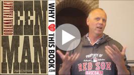Willem van Oostvoorn over Een man - Oriana Fallaci thumbnail site
