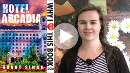 Soraya_over_Hotel_Arcadia_-_Sunny_Singh_thumbnail_site