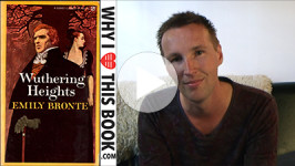 Lucas_Zandberg_over_Wuthering_heights_-_Emily_Brontë_thumbnail_site