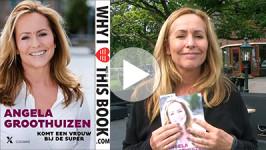 Angela_Groothuizen_over_haar_boek_Komt_een_vrouw_bij_de_super_thumbnail_site