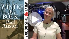 Christine_Otten_over_Winterlogboek_-_Paul_Auster_thumbnail_site