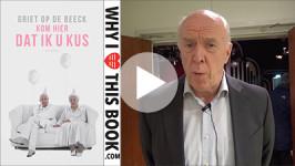 Helmert_Woudenberg_over_Kom_hier_dat_ik_u_kus_-_Griet_op_de_Beeck_thumbnail_site