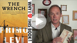 Nick_Louth_on_The_wrench_-_Primo_Levi_thumbnail_site