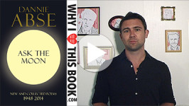 Owen_Sheers_on_Ask_the_moon_-_Dannie_Abse_thumbnail_site